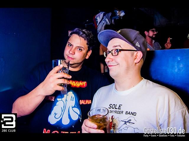 https://www.gaesteliste030.de/Partyfoto #151 2BE Club Berlin vom 04.05.2012