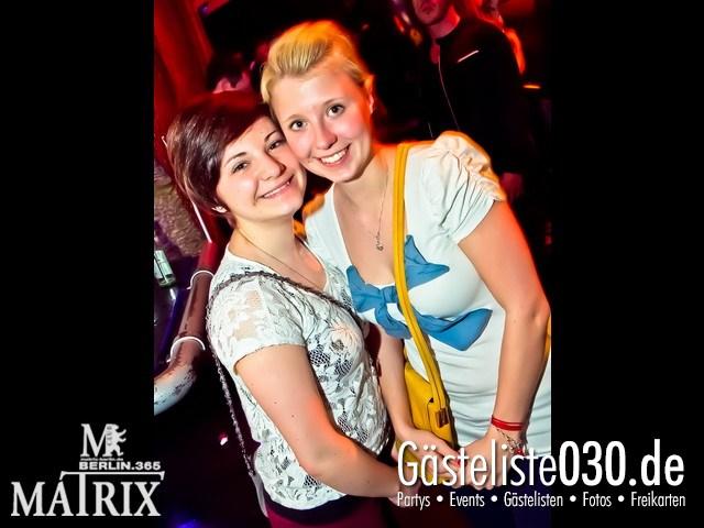 https://www.gaesteliste030.de/Partyfoto #59 Matrix Berlin vom 28.03.2012