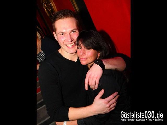 https://www.gaesteliste030.de/Partyfoto #41 China Lounge Berlin vom 14.01.2012