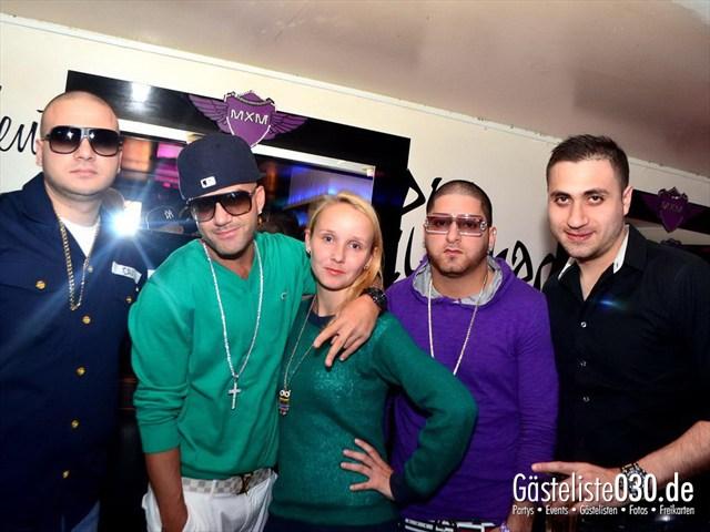 https://www.gaesteliste030.de/Partyfoto #6 Maxxim Berlin vom 14.05.2012