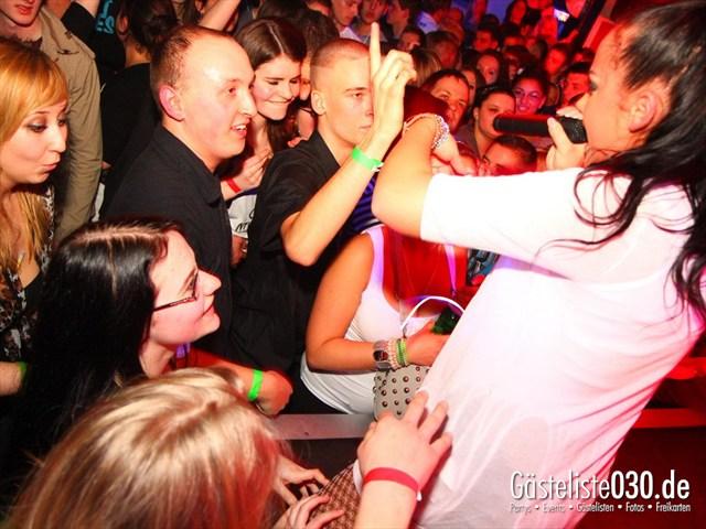 https://www.gaesteliste030.de/Partyfoto #91 Q-Dorf Berlin vom 03.03.2012