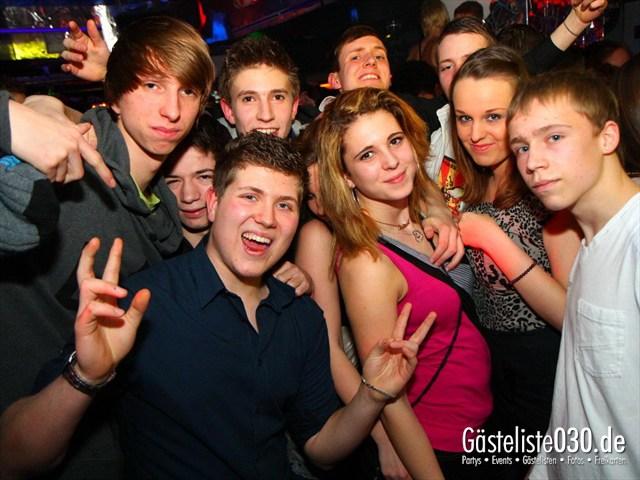 https://www.gaesteliste030.de/Partyfoto #63 Q-Dorf Berlin vom 21.01.2012