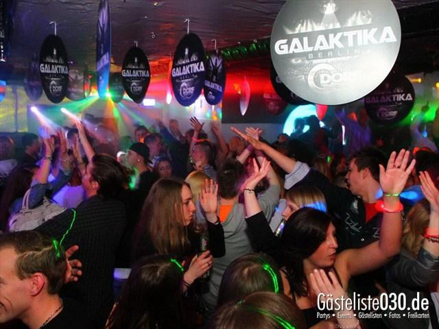 https://www.gaesteliste030.de/Partyfoto #162 Q-Dorf Berlin vom 07.04.2012