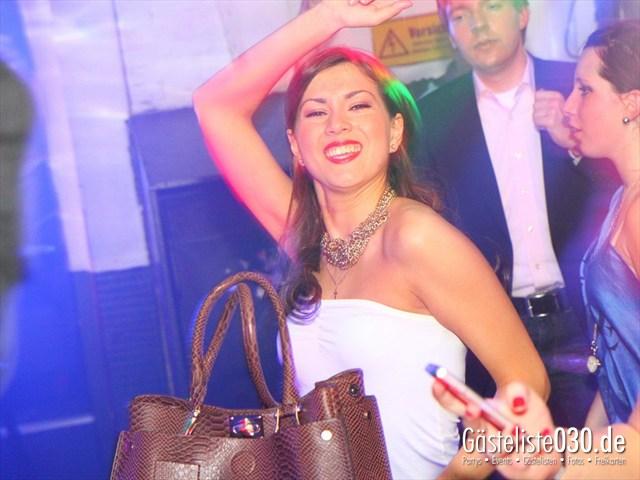 https://www.gaesteliste030.de/Partyfoto #25 Q-Dorf Berlin vom 22.03.2012