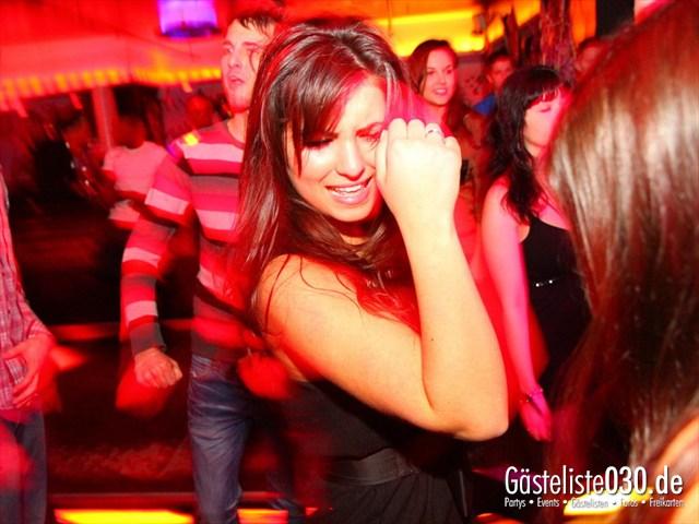 https://www.gaesteliste030.de/Partyfoto #63 Maxxim Berlin vom 26.12.2011