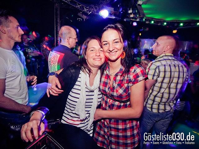 https://www.gaesteliste030.de/Partyfoto #70 Pulsar Berlin Berlin vom 24.03.2012
