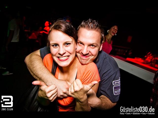 https://www.gaesteliste030.de/Partyfoto #44 2BE Club Berlin vom 05.05.2012