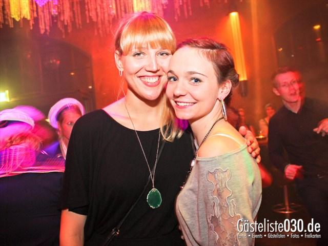 https://www.gaesteliste030.de/Partyfoto #41 Soda Berlin vom 07.04.2012
