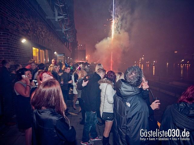 https://www.gaesteliste030.de/Partyfoto #2 Spreespeicher Berlin vom 31.12.2011