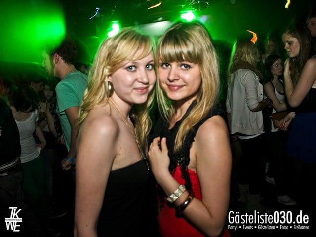 https://www.gaesteliste030.de/Partyfoto #10 Fritzclub Berlin vom 09.04.2012