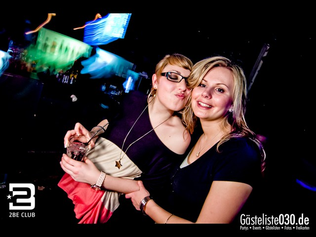 https://www.gaesteliste030.de/Partyfoto #66 2BE Club Berlin vom 25.02.2012