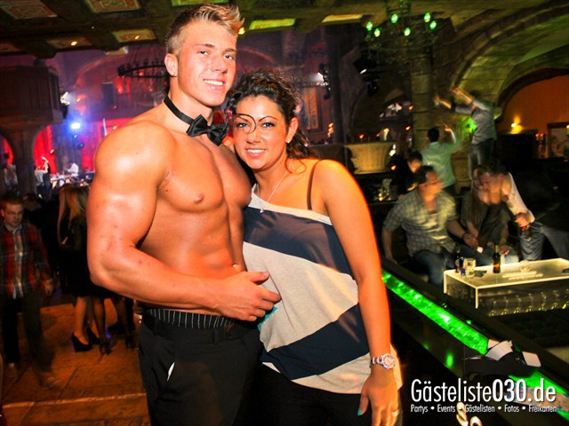 https://www.gaesteliste030.de/Partyfoto #15 Adagio Berlin vom 05.04.2012