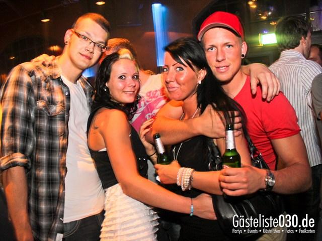https://www.gaesteliste030.de/Partyfoto #68 Soda Berlin vom 04.05.2012