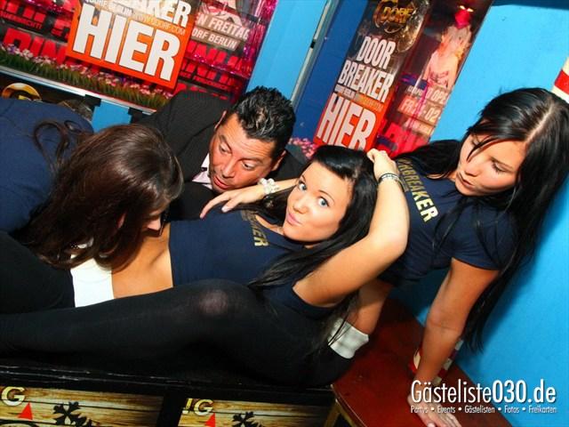 https://www.gaesteliste030.de/Partyfoto #24 Q-Dorf Berlin vom 04.05.2012