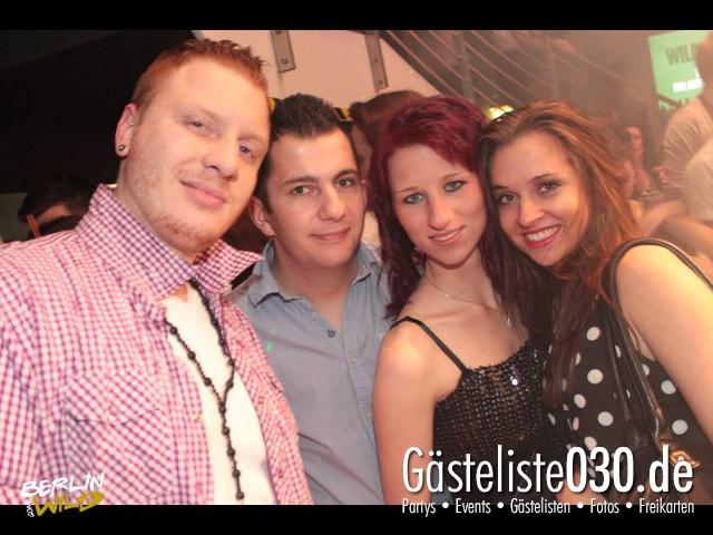 https://www.gaesteliste030.de/Partyfoto #132 E4 Berlin vom 28.01.2012