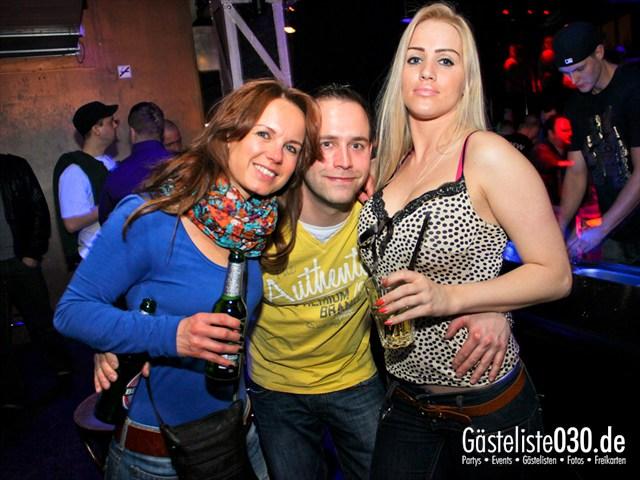 https://www.gaesteliste030.de/Partyfoto #66 Kulturbrauerei Berlin vom 08.04.2012