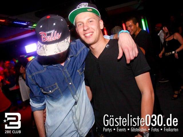https://www.gaesteliste030.de/Partyfoto #13 2BE Club Berlin vom 28.04.2012