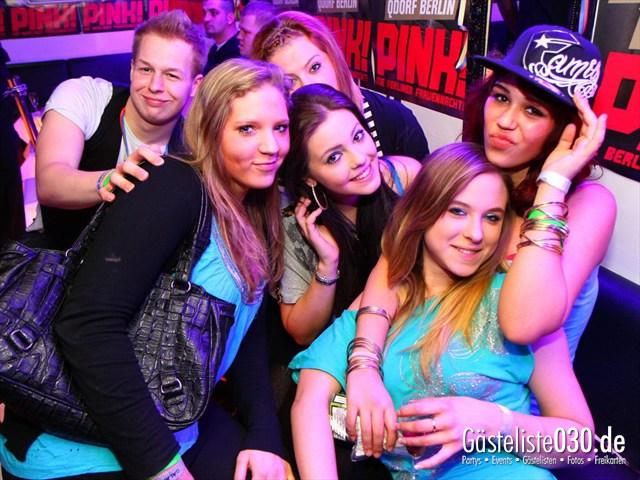 https://www.gaesteliste030.de/Partyfoto #148 Q-Dorf Berlin vom 03.03.2012