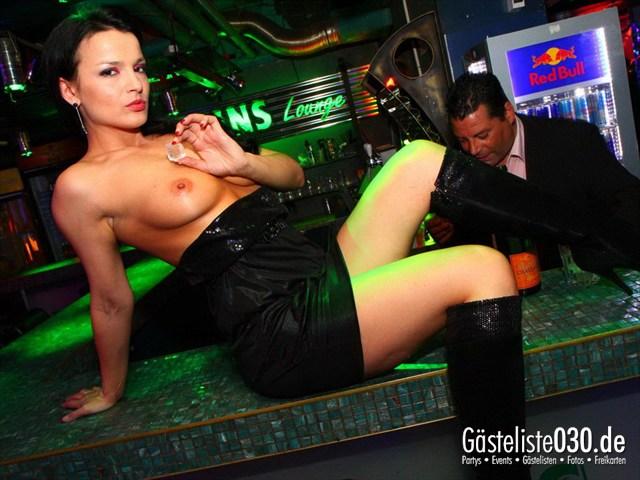 https://www.gaesteliste030.de/Partyfoto #184 Q-Dorf Berlin vom 28.04.2012