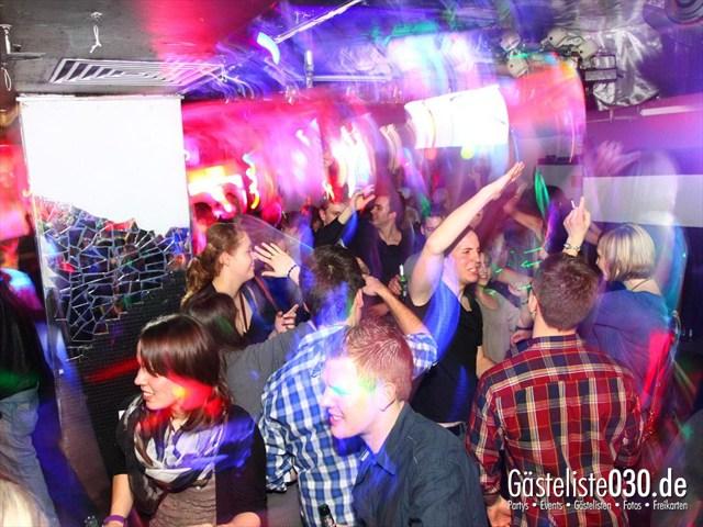 https://www.gaesteliste030.de/Partyfoto #38 Q-Dorf Berlin vom 28.02.2012