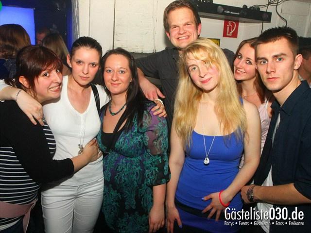 https://www.gaesteliste030.de/Partyfoto #115 Q-Dorf Berlin vom 06.04.2012