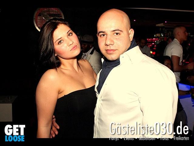 https://www.gaesteliste030.de/Partyfoto #109 Club R8 Berlin vom 23.03.2012