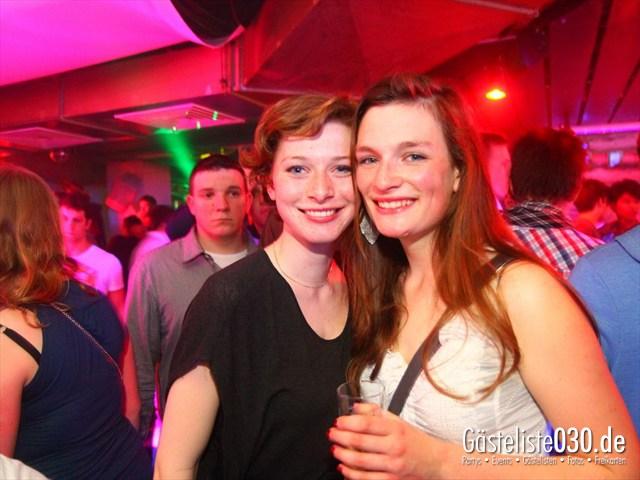 https://www.gaesteliste030.de/Partyfoto #214 Q-Dorf Berlin vom 04.04.2012