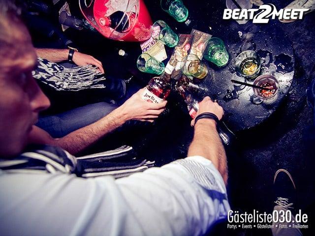 https://www.gaesteliste030.de/Partyfoto #162 Narva Lounge Berlin vom 25.12.2011