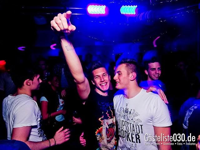 https://www.gaesteliste030.de/Partyfoto #100 Maxxim Berlin vom 02.01.2012