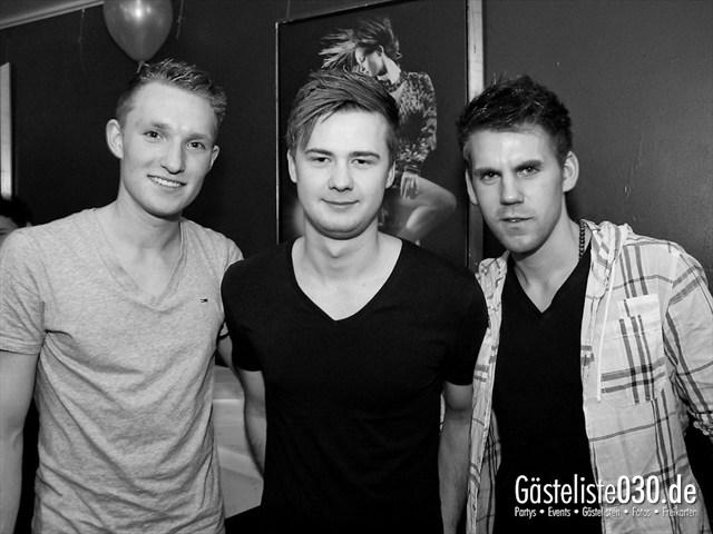 https://www.gaesteliste030.de/Partyfoto #31 Maxxim Berlin vom 06.01.2012