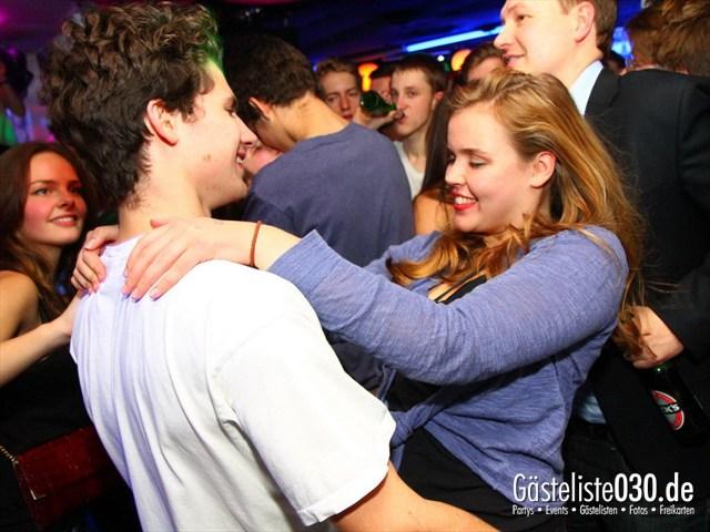 https://www.gaesteliste030.de/Partyfoto #108 Q-Dorf Berlin vom 21.12.2011