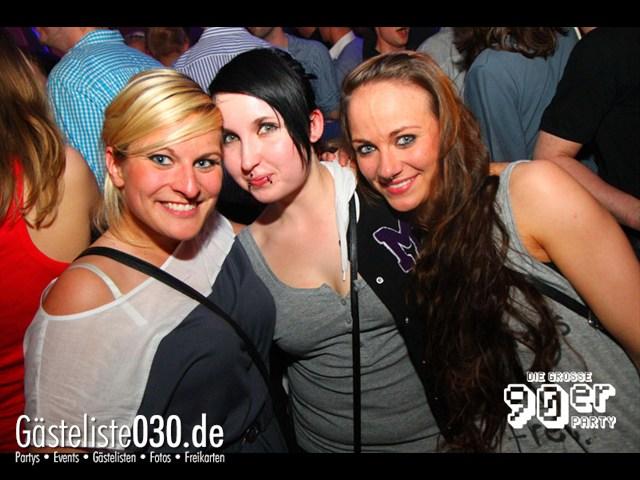 https://www.gaesteliste030.de/Partyfoto #59 Fritzclub Berlin vom 08.04.2012