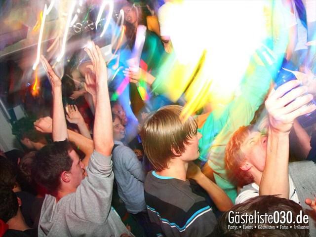 https://www.gaesteliste030.de/Partyfoto #32 Q-Dorf Berlin vom 16.05.2012
