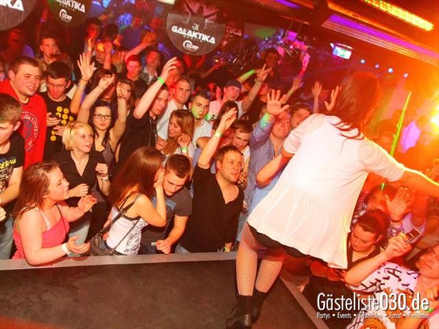 https://www.gaesteliste030.de/Partyfoto #84 Q-Dorf Berlin vom 03.03.2012