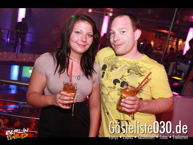https://www.gaesteliste030.de/Partyfoto #85 E4 Berlin vom 28.04.2012