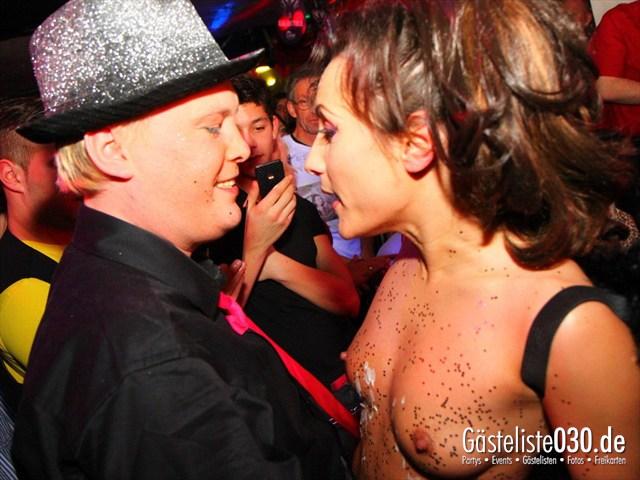 https://www.gaesteliste030.de/Partyfoto #67 Q-Dorf Berlin vom 07.01.2012