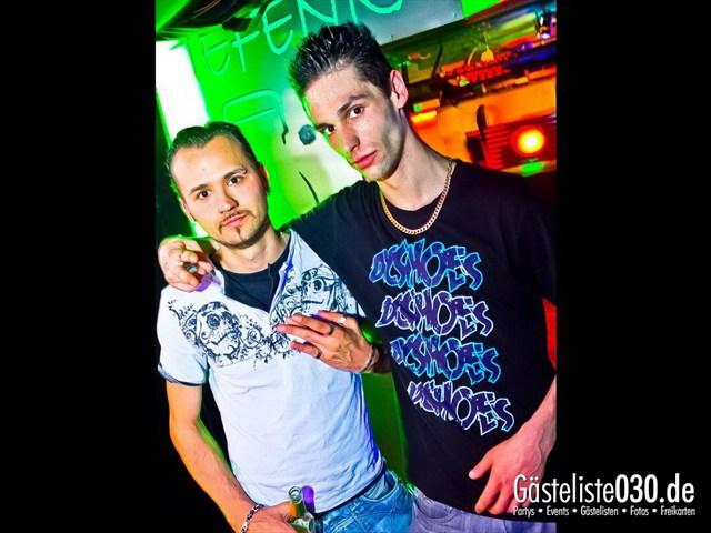 https://www.gaesteliste030.de/Partyfoto #36 Q-Dorf Berlin vom 28.03.2012