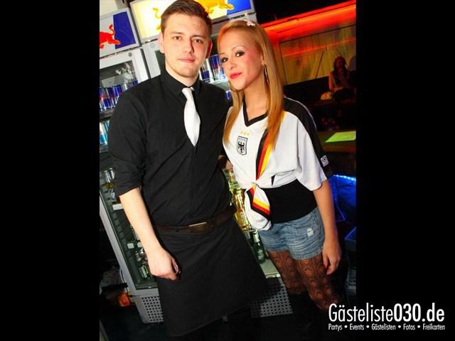https://www.gaesteliste030.de/Partyfoto #228 Q-Dorf Berlin vom 12.05.2012