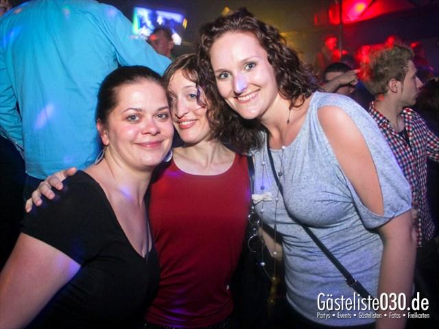 https://www.gaesteliste030.de/Partyfoto #39 Kulturbrauerei Berlin vom 30.04.2012