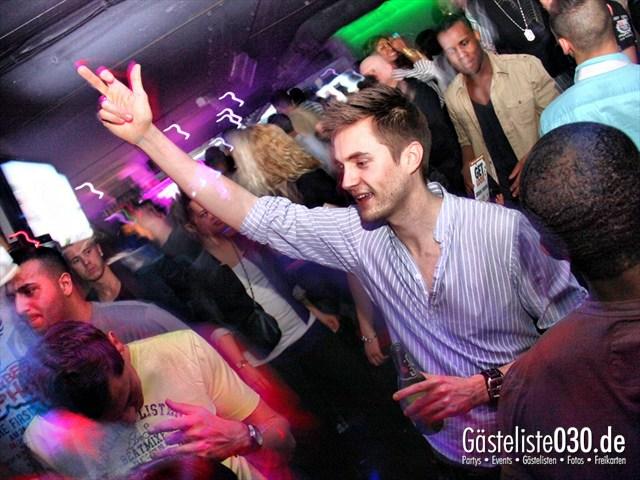 https://www.gaesteliste030.de/Partyfoto #65 Club R8 Berlin vom 10.03.2012