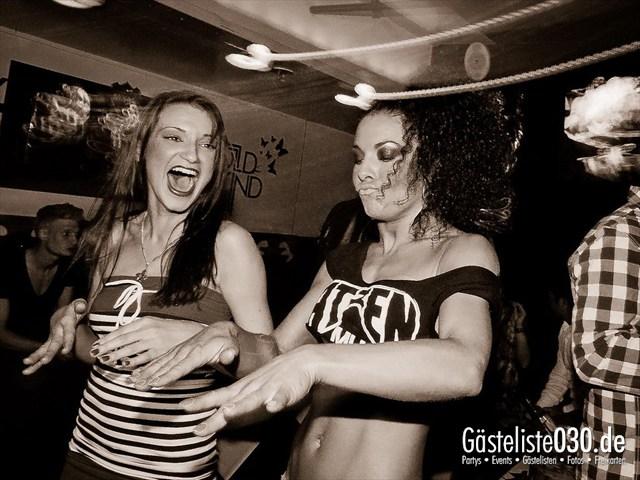 https://www.gaesteliste030.de/Partyfoto #35 Maxxim Berlin vom 07.05.2012