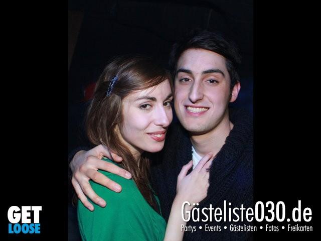https://www.gaesteliste030.de/Partyfoto #15 Club R8 Berlin vom 24.02.2012