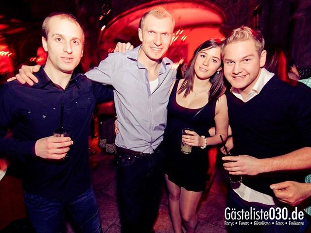 https://www.gaesteliste030.de/Partyfoto #37 Adagio Berlin vom 28.01.2012