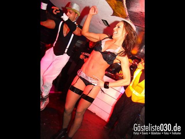 https://www.gaesteliste030.de/Partyfoto #138 Q-Dorf Berlin vom 14.01.2012