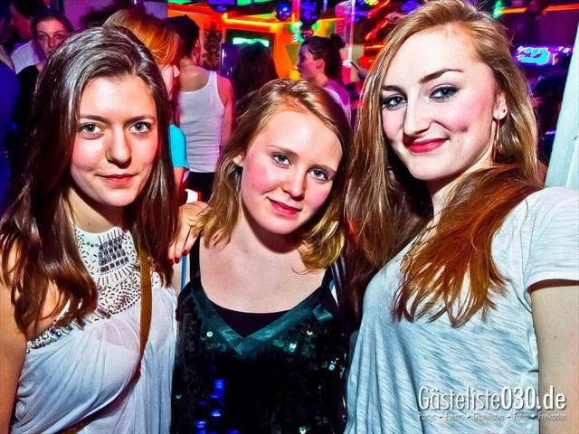 https://www.gaesteliste030.de/Partyfoto #115 Q-Dorf Berlin vom 21.03.2012