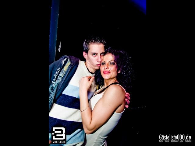 https://www.gaesteliste030.de/Partyfoto #31 2BE Club Berlin vom 25.02.2012