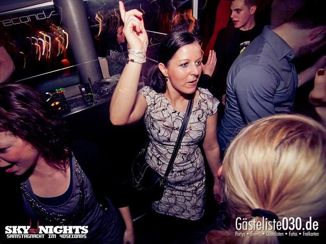 https://www.gaesteliste030.de/Partyfoto #68 40seconds Berlin vom 10.03.2012