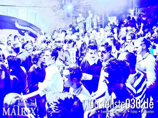 https://www.gaesteliste030.de/Partyfoto #104 Matrix Berlin vom 06.01.2012