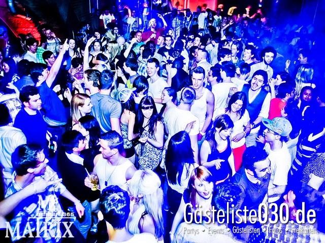 https://www.gaesteliste030.de/Partyfoto #3 Matrix Berlin vom 28.04.2012