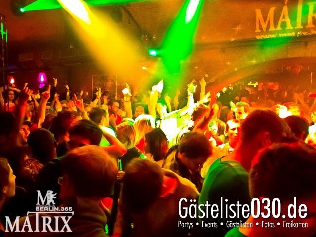https://www.gaesteliste030.de/Partyfoto #51 Matrix Berlin vom 24.02.2012